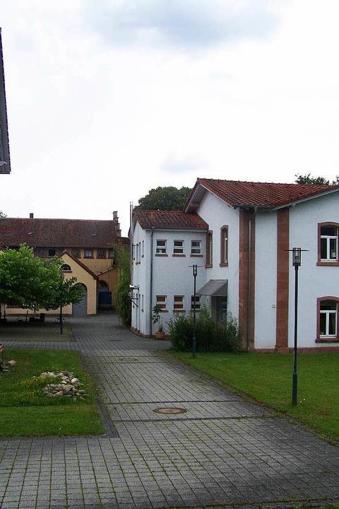Kulturkathedrale - Waldkirch