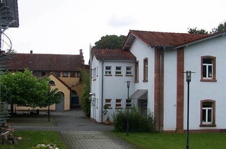 Kulturkathedrale