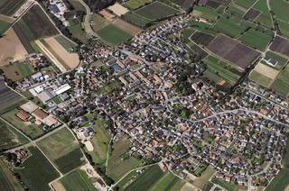 Stadtteil Munzingen
