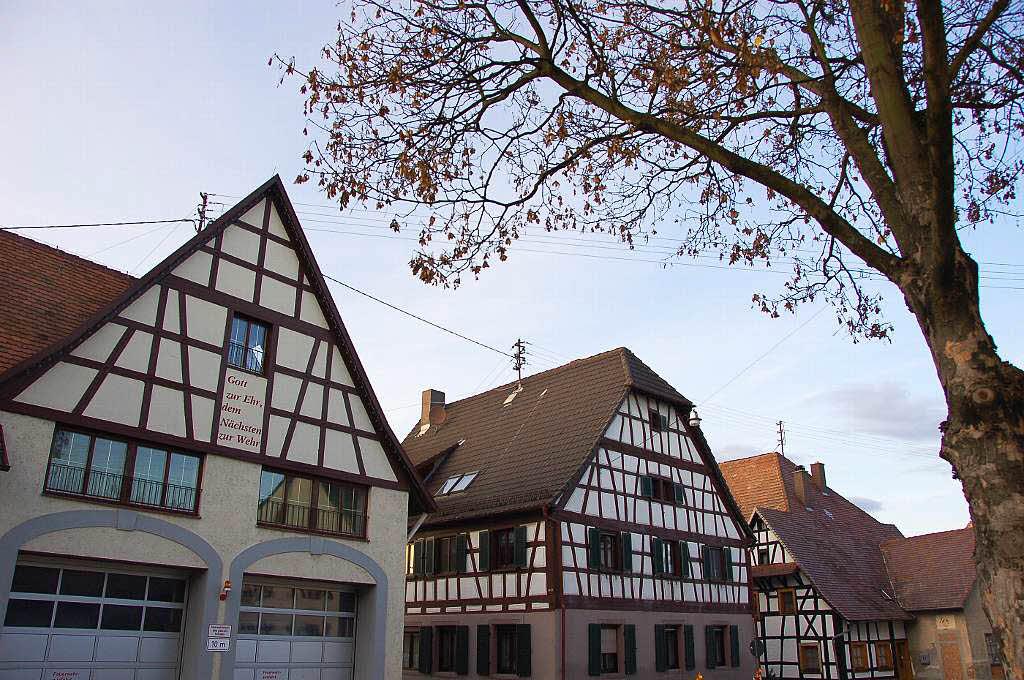 Beste Spielothek in Schramberg finden