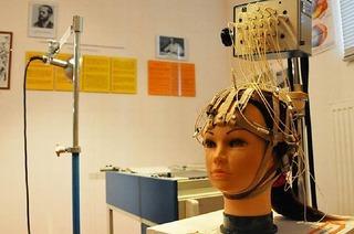Deutsches Epilepsiemuseum
