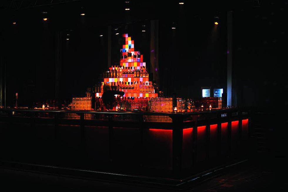 Kanzlei Club - Zürich