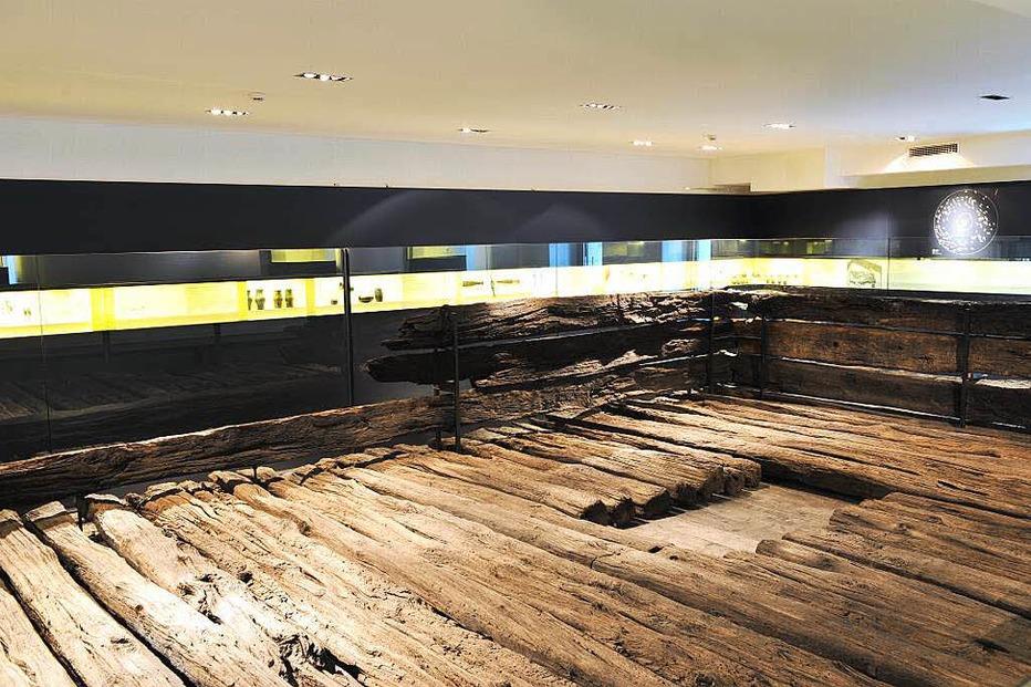 Franziskanermuseum - Villingen-Schwenningen