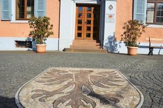 Museum f�r Stadtgeschichte