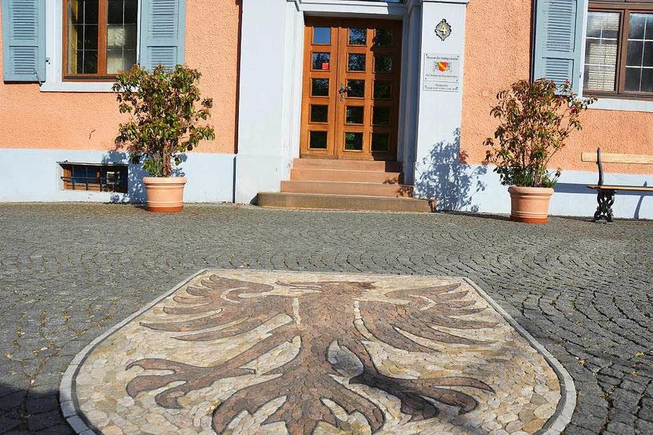 Museum für Stadtgeschichte - Neuenburg am Rhein