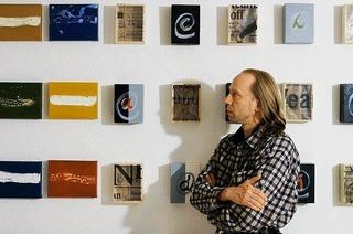 Galerie L'art pour Lahr