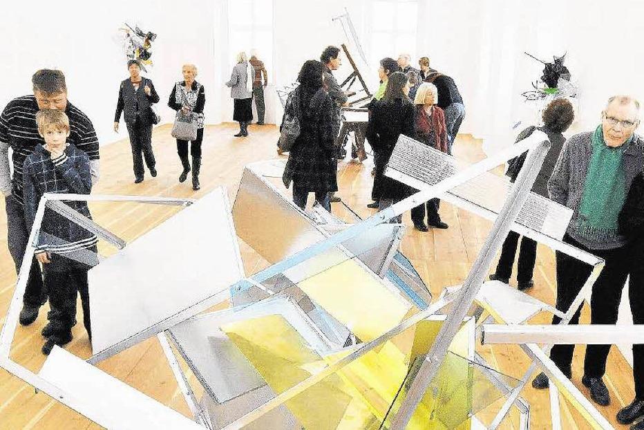 Museum Art.Plus - Donaueschingen