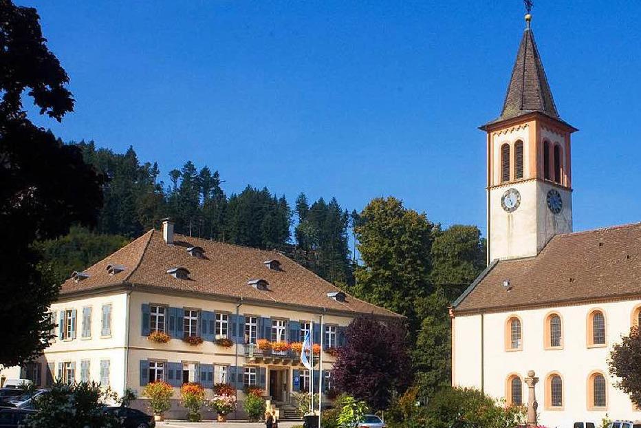 Landesbergbaumuseum - Sulzburg