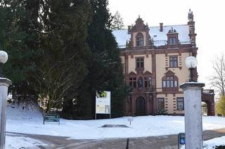 Kunstpalais