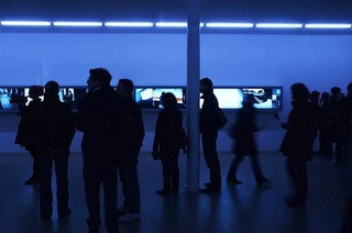 Museum f�r Gegenwartskunst