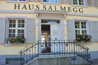 Haus Salmegg
