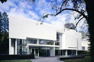 Museum Frieder Burda