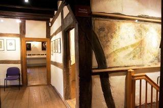 Vorderösterreich-Museum