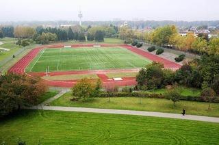 Seepark-Stadion