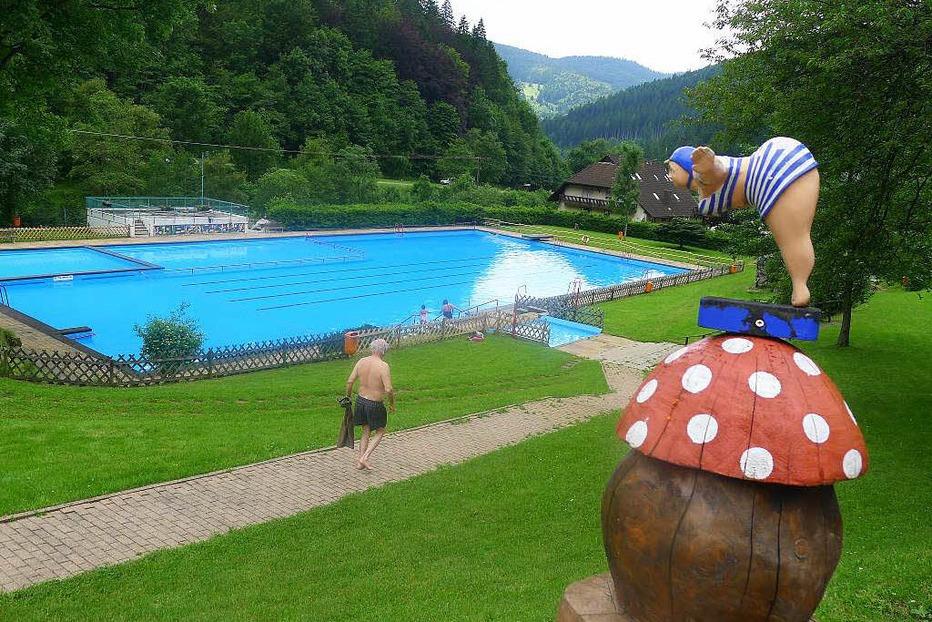 Beste Spielothek in Tegernau finden