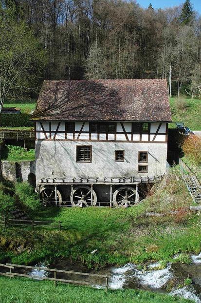 Beste Spielothek in Schwaningen finden