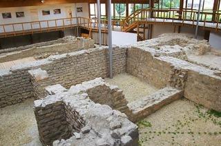 Museum R�mervilla