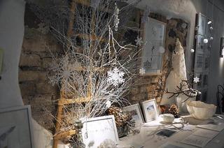 Galerie Goldammer