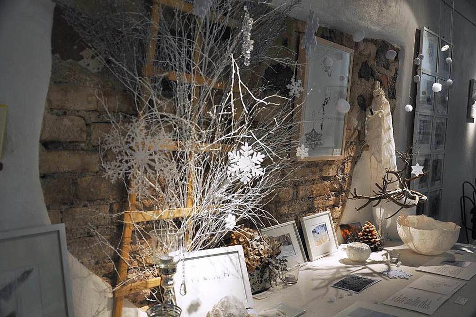 Galerie Goldammer - Breisach