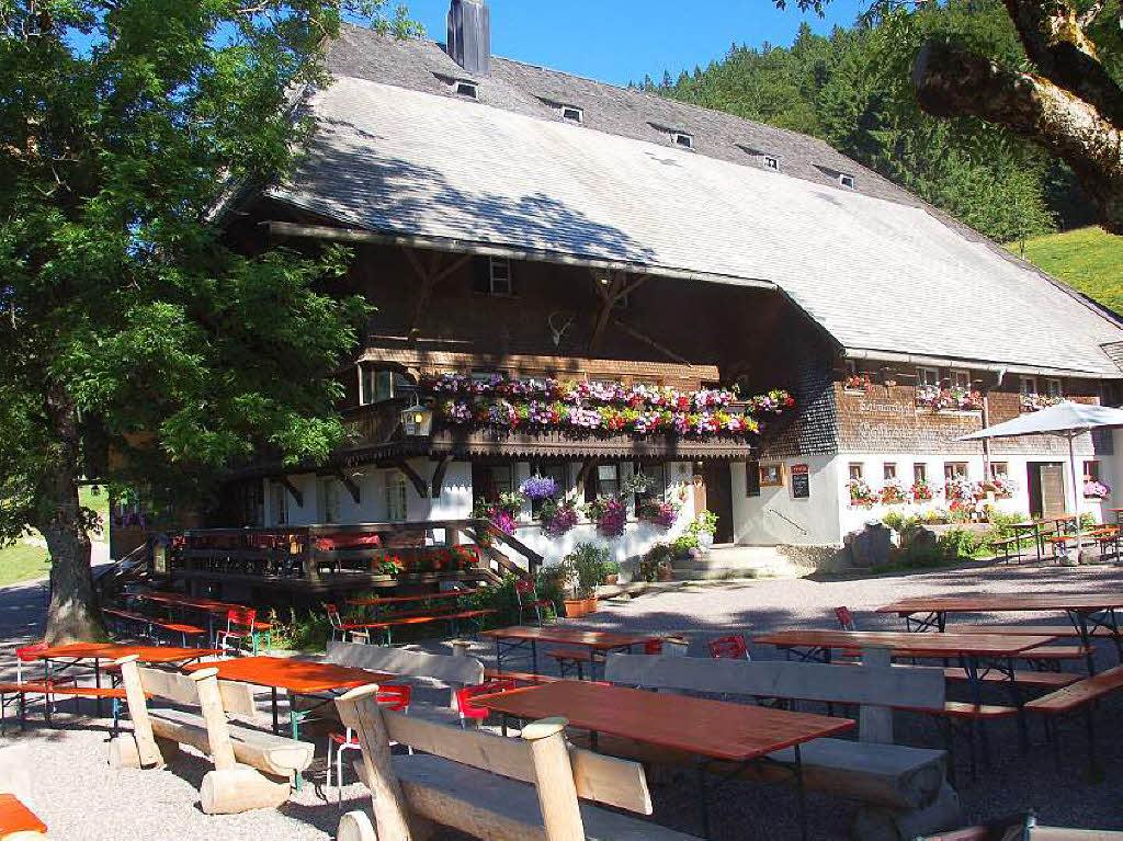 Beste Spielothek in Baden finden