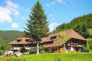 Gasthaus Lawine