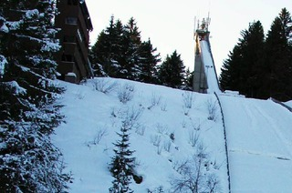 Adlerschanze