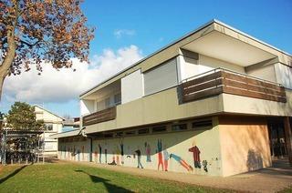 Rheinhalle