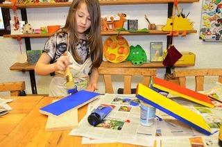 Jugend- und Kinderzentrum Juks St. Georgen