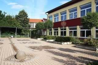 Alemannenschule