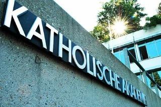 Katholische Akademie