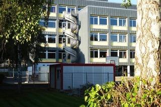 Kreisgymnasium Neustadt