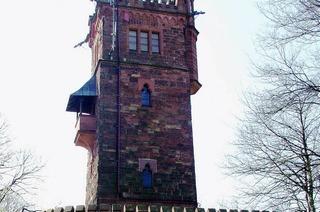 Hildaturm