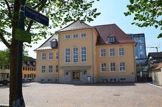 Konstantin-Sch�fer-Platz