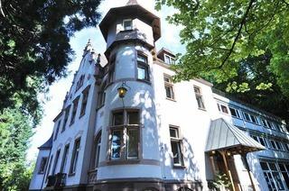 Waldhof - Akademie für Weiterbildung