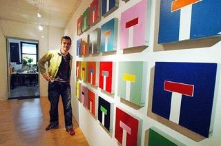 Galerie Ars Nova