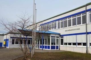 Hugo-Höfler-Realschule