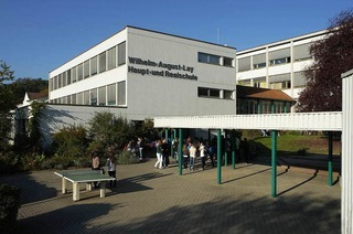 Wilhelm-August-Lay-Schule