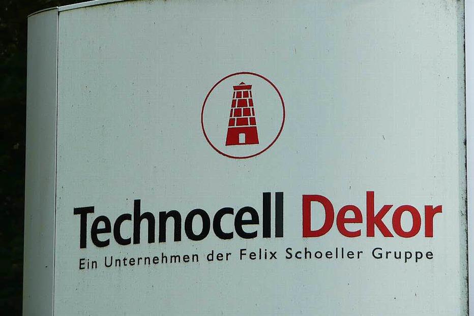 Technocell Neustadt - Titisee-Neustadt