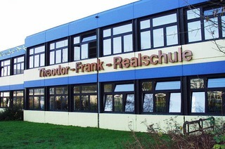 Theodor-Frank-Realschule