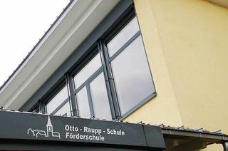 Otto-Raupp-Schule