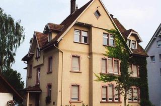 Museum Hilla-von-Rebay-Haus