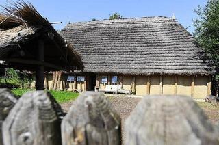 Alamannen-Museum