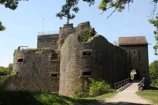 K�ssaburg