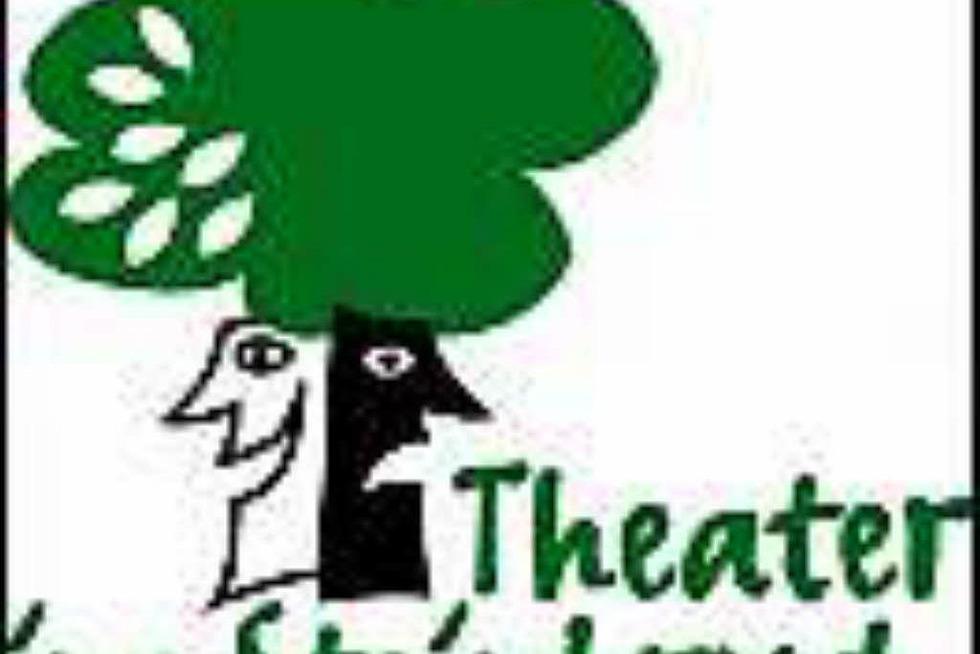 Naturtheater im Steinbruch - Emmendingen