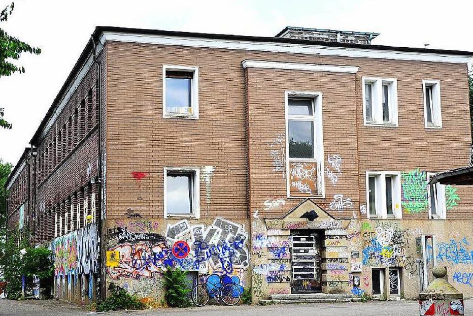 kunstschule-jever.de | kunstschule-jever.de