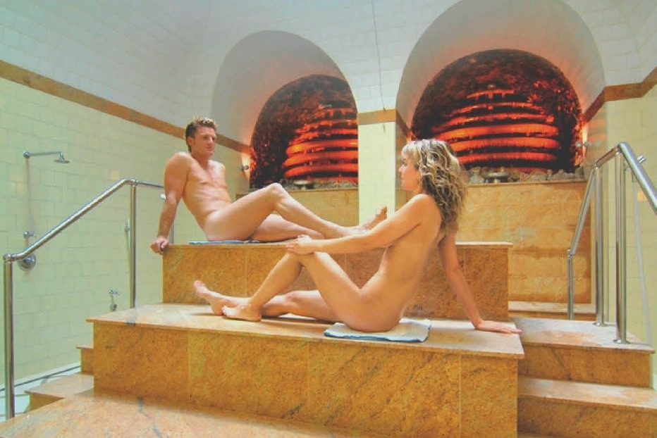 therme baden baden