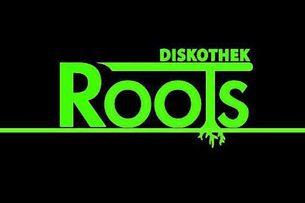 Roots - Kenzingen