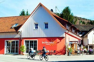 Bolando Dorfgasthaus