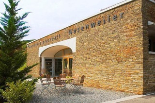 Winzergenossenschaft Wasenweiler
