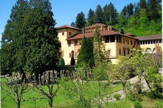 Kloster St. Lioba (G�nterstal)